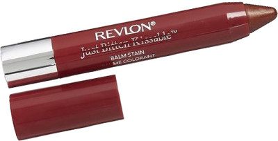revlon-2-7-just-bitten-kissable-balm-stain-adore-400x400-imadqgm5fztrskae