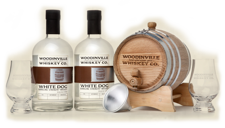 Photo Source | www.woodinvillewhiskeyco.com