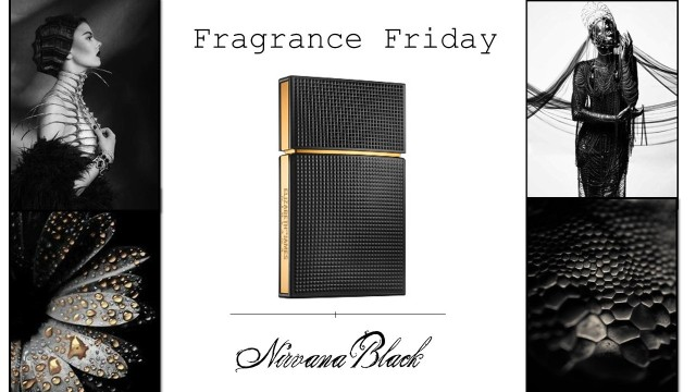 fragrancefriday_nirvanablack