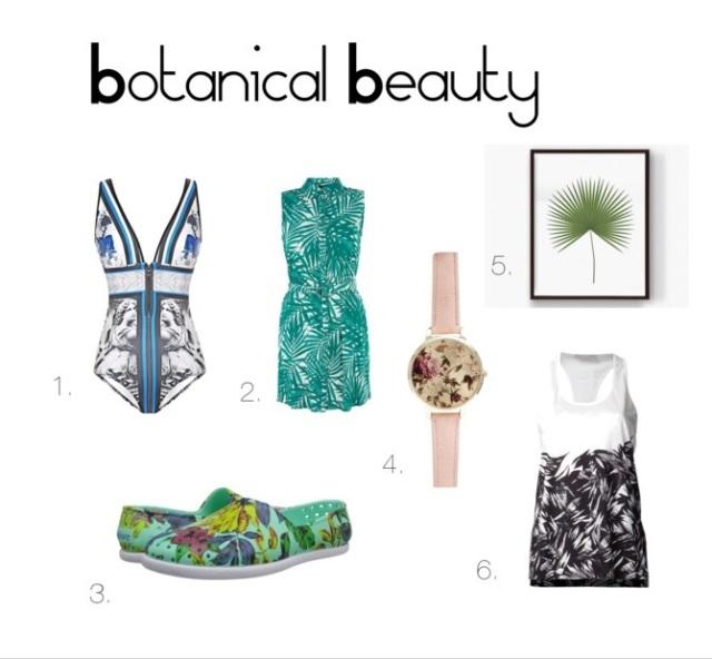 botanicalbeauty