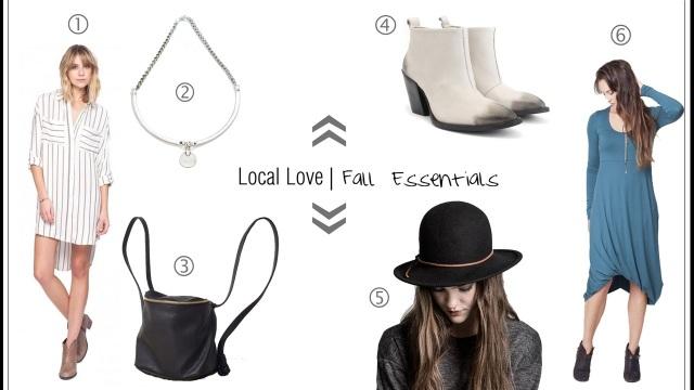 locallovefall_essentials