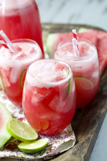 watermelonlimeade