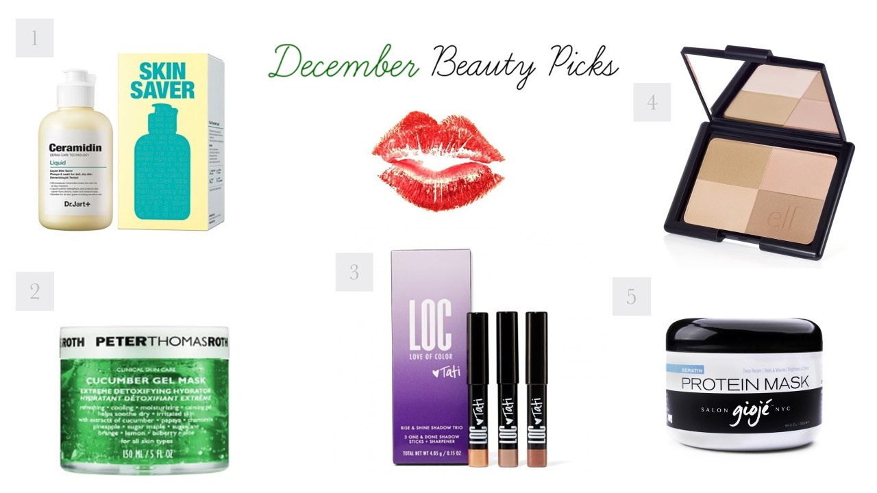 december-beauty-picks