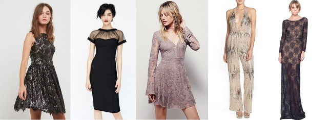 holidaydresses