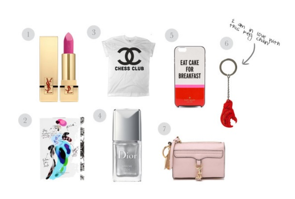 under-50-dollars-designer-gift-guide