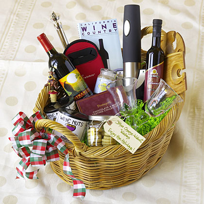 wine-basket-mr-gallery-x