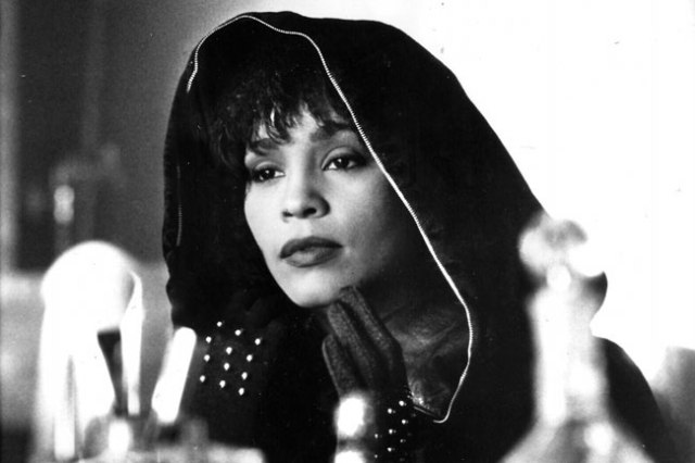 whitney-houston-the-body-guard