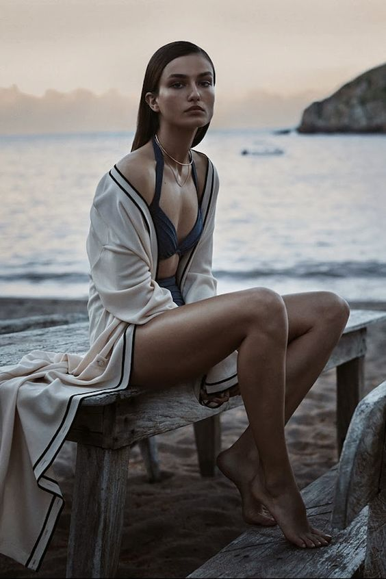 beachy-dress-fashion-editorial.jpg