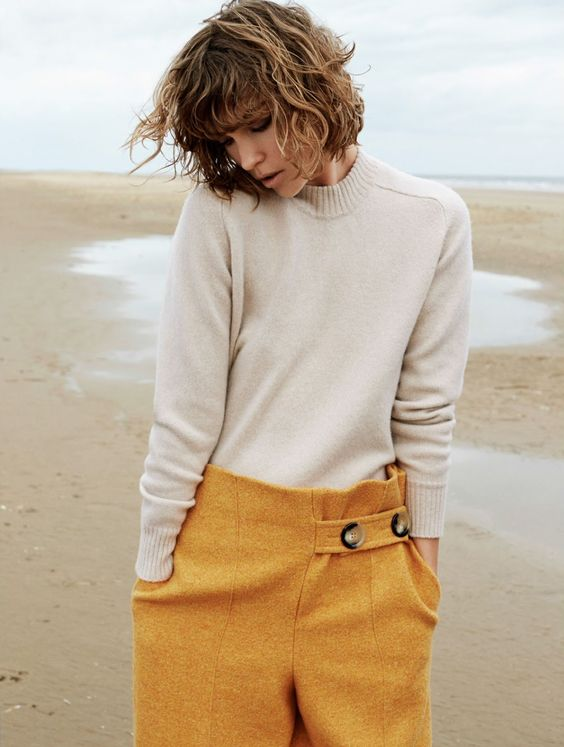 beachy-fashion-editorial-2.jpg