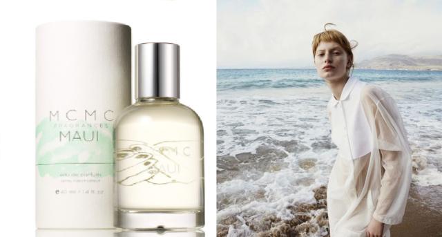mcmc-fragrance-maui-eau-de-parfum-lynn-steven1.png