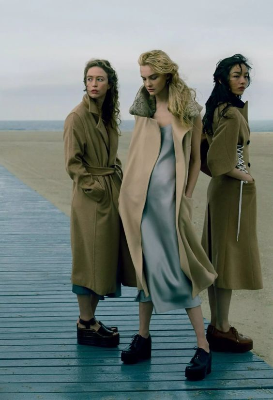 raquel-caroline-fei-fei-annie-leibovitz-vogue-us-september