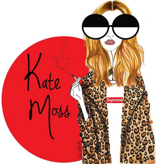 sew-sketchy-fashion-illustration-kate-moss
