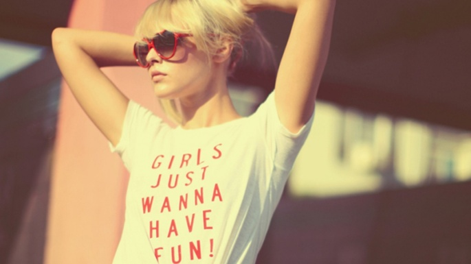 girls-just-wanna-have-fun-remix