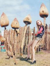 mushroom-fashion-editorial