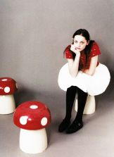 toadstool-fashion-editorial