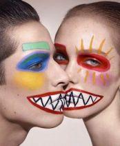 circus-clown-makeup-fashion