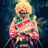 creepy-circus-clown