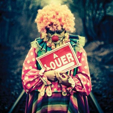 creepy-circus-clown