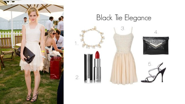 emma-watson-black-tie-elegance