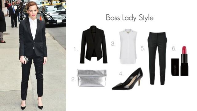 emma-watson-boss-lady-style