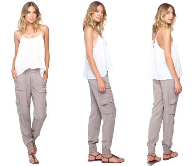 gentle-fawn-covert-pants