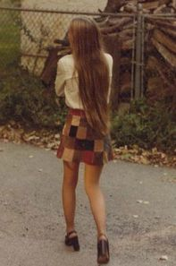 patchwork-skirt-60s