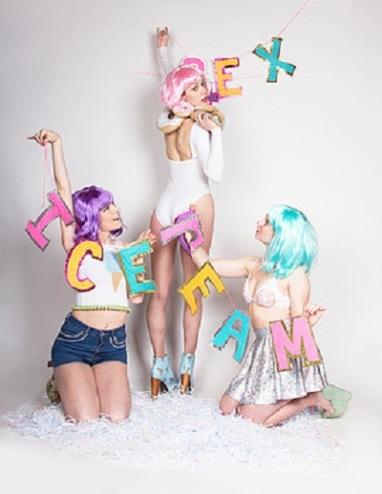 sex-and-icecream-ss14