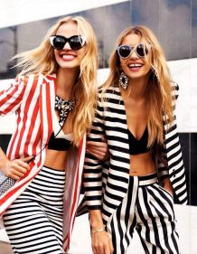striped-streetstyle