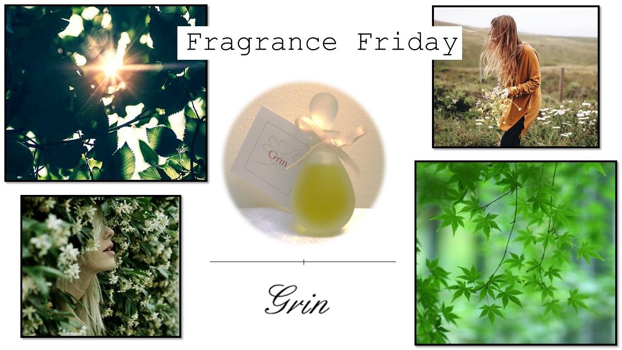 grin-ayala-moriel-perfume