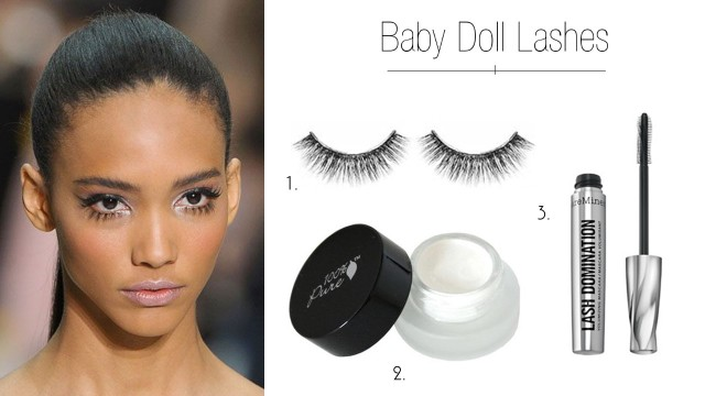 baby-doll-lashes