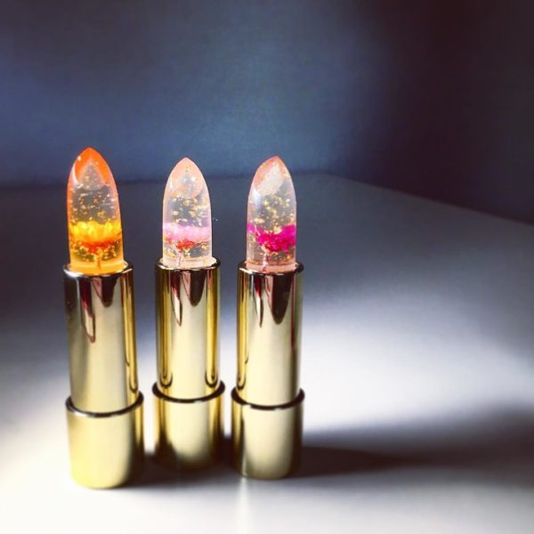 clear-lipsticks