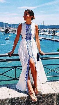 embroidered-dress-mediterranean