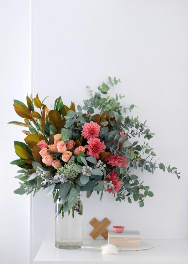 flower-arrangement-tips