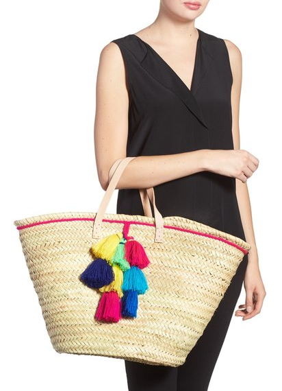 house-of-perna-remy-woven-straw-tote