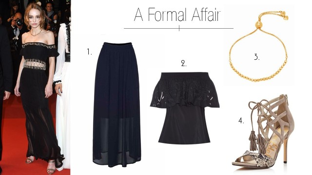 lily-rose-depp-a-formal-affair