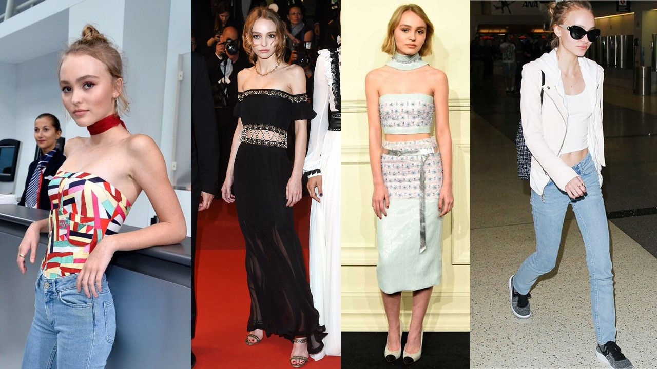 lily-rose-depp-style
