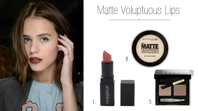 matte-voluptuous-lips