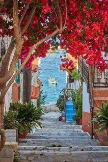 mediterranean-beach