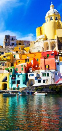 mediterranean-photographt