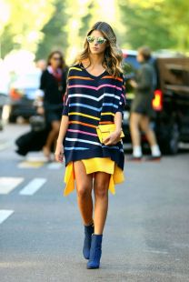 rainbow-striped-sweater