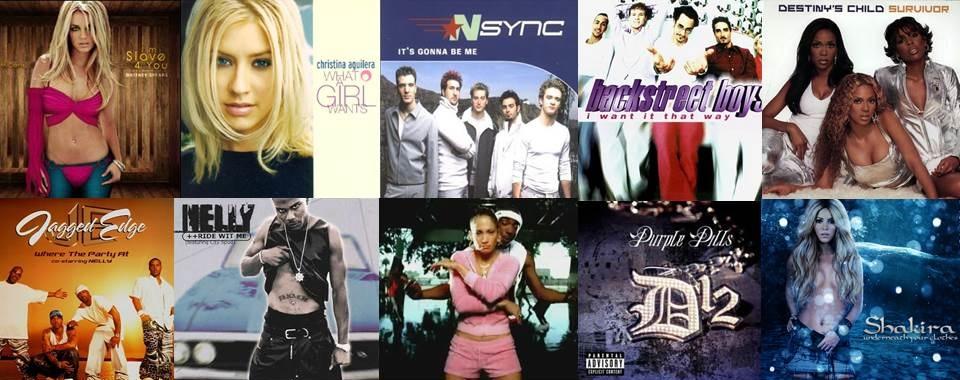 2000s-pop-music