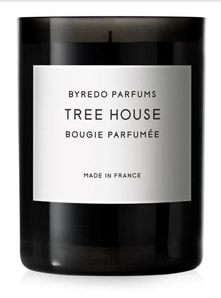 byredo-parfums-tree-house-candle