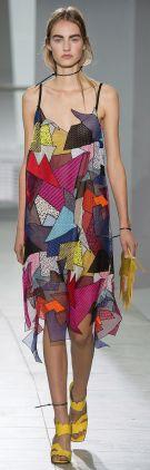 christopher-kane-ss16-patchwork-dress
