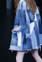 yves-saint-laurent-denim-patchwork-jacket