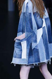 yves-saint-laurent-denim-patchwork-jacket