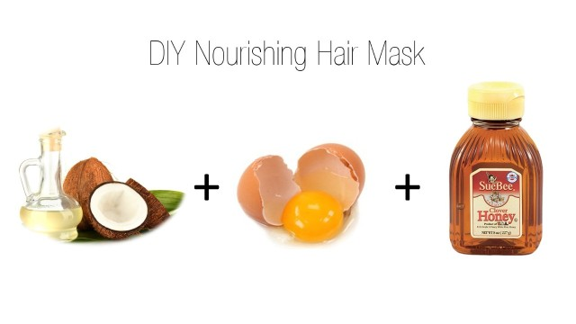 diy-nourishing-hair-mask