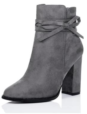 grey-suede-boots