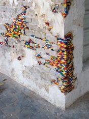 lego-patchwork-walls