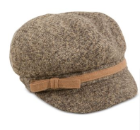 marled-newsboy-cap