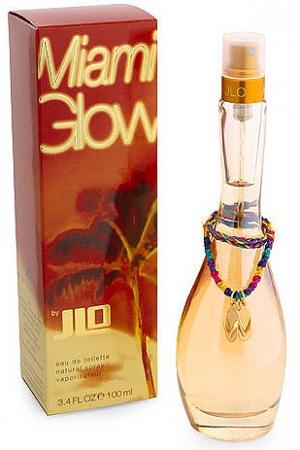 miami-glow-perfume-jennifer-lopez